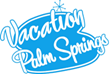 Vacation Palm Springs Rental Homes and Condos