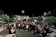 Arizona families can enjoy the festive Treat Street from 5:30 to 8:30 p.m. on Wednesday, October 29. The event is free with a canned food donation.
