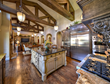Darling Homes Voted 2014's Best Home Builder by the Readers of...