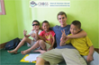 High School Volunteer Abroad Programs and Intern Abroad Programs (Orphanage Work Project)