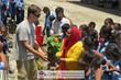 High School Volunteer Abroad Programs and Intern Abroad Programs