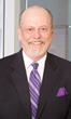 Powerhouse Family Law Firm Koonsfuller, P.C. Announces New Shareholder...