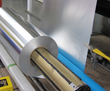 DUNMORE Expands Foil Converting Capabilities to Meet the Rising Demand...