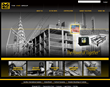 New Corporate Website Launched by The VMC Group