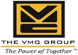 The VMC Group Corporate Logo