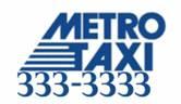 Metro Taxi Denver