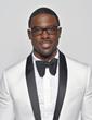 Television Superstar Lance Gross Hosts Washington D.C. Stop of...