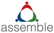 Assemble Systems Honored as Technology Enabler at the 2014...