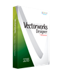 Nemetschek Vectorworks Releases Localized Versions of Vectorworks 2015 in Europe