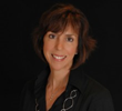Attorney Julie Luhrsen