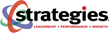 Strategies Announces 2015 Business Webinar Schedule for Salons and...