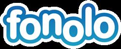 Fonolo