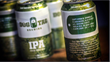 Dog Tag Brewing Expands East Coast Footprint to New Jersey