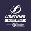 Florida Hospital New Presenting Sponsor of 2014-15 and 2015-16 Seasons