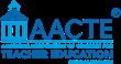 AACTE Awards to Honor Leading Scholars, Universities