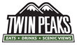 Twin Peaks Expands to the West Coast with Elite Sports Bar Group, LLC Franchise Agreement