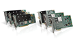 Matrox Mura MPX Capture and Display Boards to Drive Control Room Video...