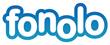 Fonolo Adds Interactive SMS to its Call-Back Solution for Contact Centers