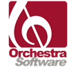 Orchestra Software Named 2014 Cloud Partner of The Year