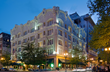 Provenance Hotel Partners Announce Creation of $525 Million Provenance Hotel Partners Fund I