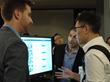 October Health Tech Demo Day: Attendees Play Venture Capitalists