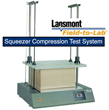 Lansmonth Squeezer Compression Test System