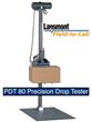 Lansmont PDT80 Precision Drop Tester