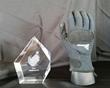 Winner - Ansell Glove