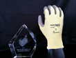 Winner - Superior Glove