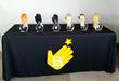 Glove Award Winners - Innovation