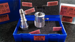 Internal Thread 3-wire Pitch Diameter Measuring Now Available-...