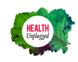 "First UK Paleo Conference ""HEALTH Unplugged"" Set For London"