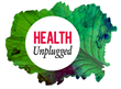 HEALTH Unplugged Logo