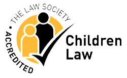 Law Society Childrens Law Panel