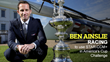 Ben Ainslie Racing Using STAR-CCM+ Simulation Software to Design 35th...