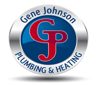 Seattle Drain Cleaning by Gene Johnson Home Services