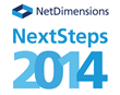 NetDimensions Next Steps User Conference in North America Opens Today...