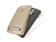 LG G3 Extended Battery by Mugen Power