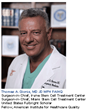 The Irvine Stem Cell Treatment Center Announces Adult Stem Cell Public Seminars in North County San Diego, California