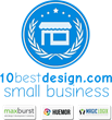 Top Small Business Web Design Firms for September 2014 Awarded by 10...
