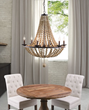 HomeThangs.com Has Introduced A Guide To Rustic And Reclaimed...
