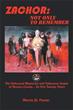 Marcia W. Posner pens compendium of Holocaust experiences