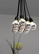 HomeThangs.com Has Introduced A Guide To Exposed Bulb Lighting...