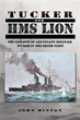 New book gives readers in-depth look on naval warfare