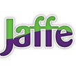Jaffe - Leading Legal PR, Marketing, Media Relations, Social Media and Creative Services Agency