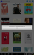 New Android Reading Application from Helicon Books Enables Cloud-Based...