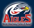aigles nice hockey club