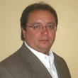 Entegreat Adds Director of GE Software Practice