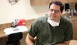 Dr. Marco Barusco Applauds Push to Educate Patients of Dangers of...
