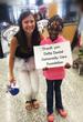 Delta Dental Community Care Foundation Donation to America's...